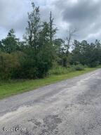 0 Turkey Run Road, Chipley, FL 32428