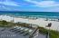 Gorgeous designated beach for Palazzo with seasonal beach service.