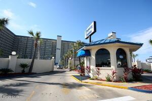 5801 Thomas Drive, 1014, Panama City Beach, FL 32408