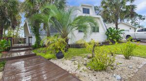 2106 Pebble Beach Place, Panama City Beach, FL 32408