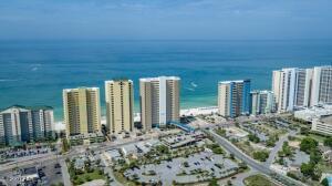 10625 Front Beach Road, 2005, Panama City Beach, FL 32407