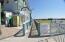 17462 Front Beach Road, 29B, Panama City Beach, FL 32413