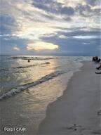 Beautiful Gulf of Mexico