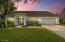 213 Biltmore Place, Panama City Beach, FL 32413