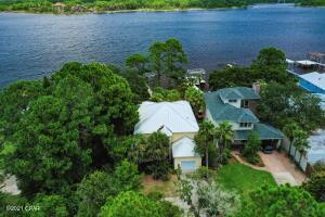 22824 Ann Miller Road, Panama City Beach, FL 32413
