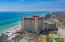 9900 S Thomas Drive, 1313, Panama City Beach, FL 32408