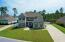 69 Fedora Drive, Panama City, FL 32409
