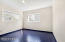 1202 Christel Avenue, Downstairs, Panama City, FL 32401