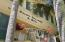 114 Carillon Market Street, 301, Panama City Beach, FL 32413