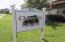 809 Cherry Street, #5, Panama City, FL 32401