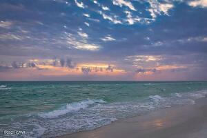 6609 Thomas Drive, 1405, Panama City Beach, FL 32408