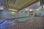 9900 S Thomas Drive, 712, Panama City Beach, FL 32408