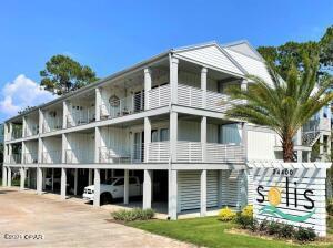 24400 Panama City Beach Parkway, 203, Panama City Beach, FL 32413