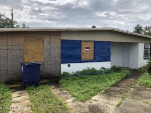 1304 E 9th Street, Panama City, FL 32401