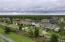 2914 N Hawks Landing Boulevard, Panama City, FL 32405