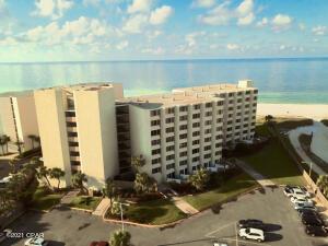 8817 Thomas Drive A717 Panama City Beach FL 32408