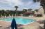 17620 Front Beach Road, SH5, Panama City Beach, FL 32413