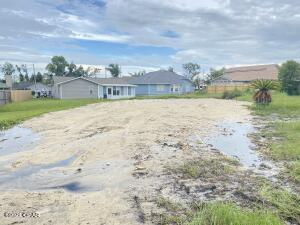 106 Shadow Bay Court, Panama City, FL 32404