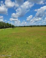 3449 S Bonnett Pond Road, Chipley, FL 32428