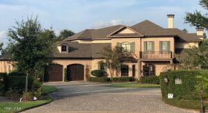 1407 Bayou Court, Panama City, FL 32401