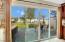 6432 S Lagoon Drive, Panama City Beach, FL 32408