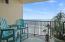 9850 S Thomas Drive, 907E, Panama City Beach, FL 32408