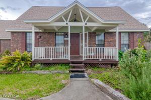 4326 Schooner Lane Lynn Haven FL 32444
