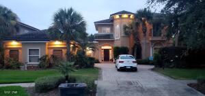 5249 Finisterre Drive #43H