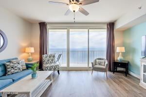 9900 S Thomas Drive, 1402, Panama City Beach, FL 32408