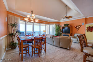 10515 Front Beach Road #401