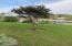 8730 Thomas Drive, 404, Panama City Beach, FL 32408