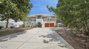 369 W Shore Drive, Inlet Beach, FL 32461