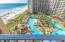 9900 S Thomas Drive, 1028, Panama City Beach, FL 32408