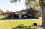 1643 Rudd Road, Cottondale, FL 32431