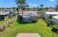 305 N Palo Alto Avenue, Panama City, FL 32401