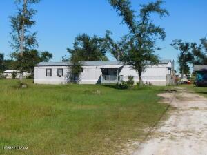 7337 S Gainer Bayou Road