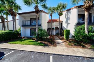 520 N Richard Jackson Boulevard, 1101, Panama City Beach, FL 32407