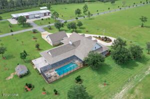 941 W State Road 20, Youngstown, FL 32466
