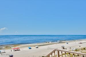 14825 Front Beach Road, 510, Panama City Beach, FL 32413