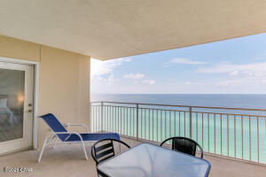 14701 Front Beach 2125 Road, 2125, Panama City Beach, FL 32413