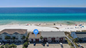 17709 Front Beach Road, 2, Panama City Beach, FL 32413