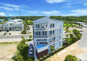 12401 Front Beach Road, Panama City Beach, FL 32407