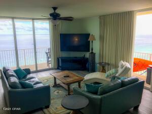 16819 Front Beach Road, 2201, Panama City Beach, FL 32413