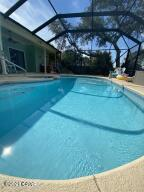 812 Dolphin Drive, Panama City Beach, FL 32408