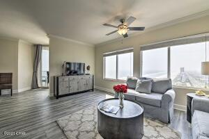 16819 Front Beach Road, 1800, Panama City Beach, FL 32413