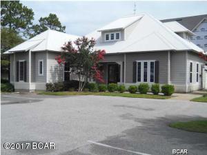 10200 CLARENCE Street, Panama City Beach, FL 32407
