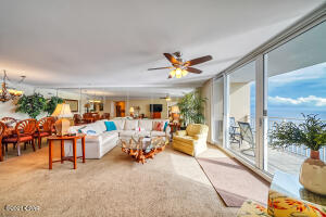 14701 Front Beach Road, 2429, Panama City Beach, FL 32413