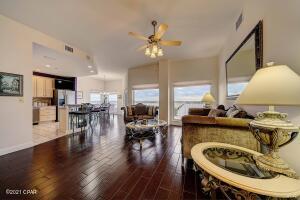 1600 Marina Bay Drive, PH-1, Panama City, FL 32409