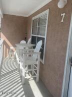 17642 Front Beach Road, B7, Panama City Beach, FL 32413