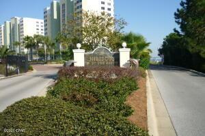 6500 Bridge Water Way, 201, Panama City Beach, FL 32407